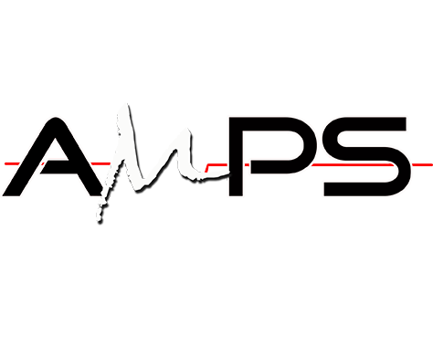 AMPS Indianapolis